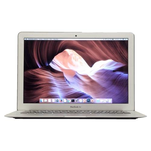macbook repair service nairobi wefixtech-min