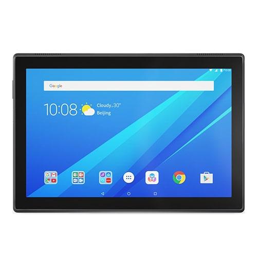 tablet repair service nairobi