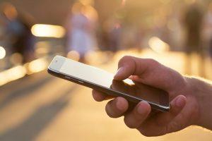 smartphone myths