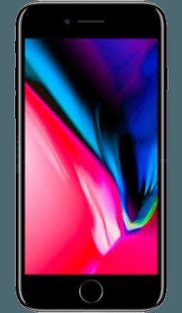 iphone 8 repair services nairobi