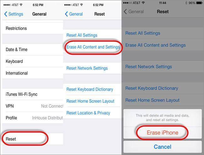 iPhone issues, damaged iPhone nairobi, iPhones nairobi, iPhone repair nairobi, iPhone hacks