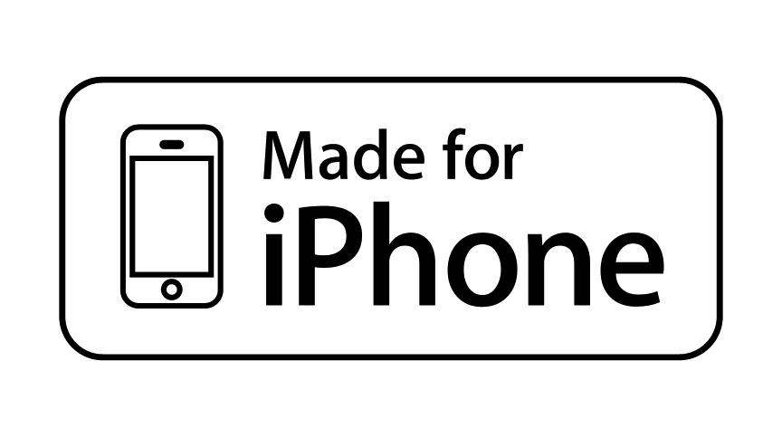original iphone cable